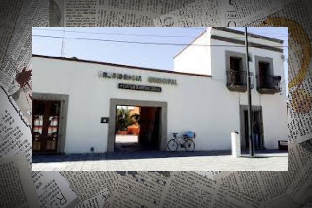 El Ayuntamiento de Apetatitlán estaría infestado de Covid; urge aplicación de pruebas