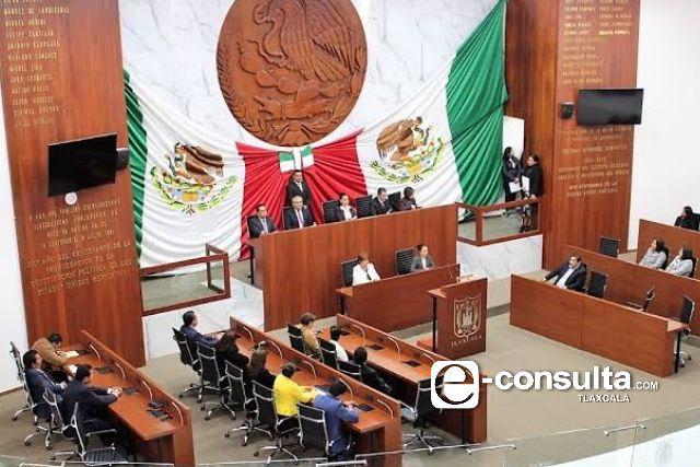 Congreso de asigna otros 19.7 millones de pesos