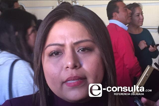 Desechan amparo de Irma Garay y Ramiro Vivanco sigue al frente de la JCCP