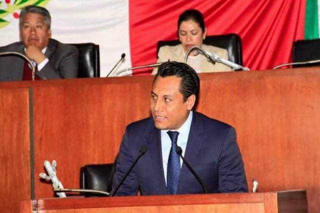 Morenistas quieren el camino libre, ya inició el ataque mediático: SAGA