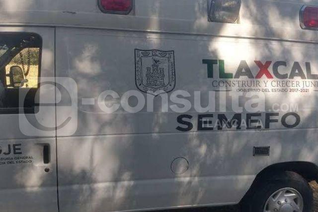 Se intoxica pareja de abuelitos en el municipio de Yauhquenehcan