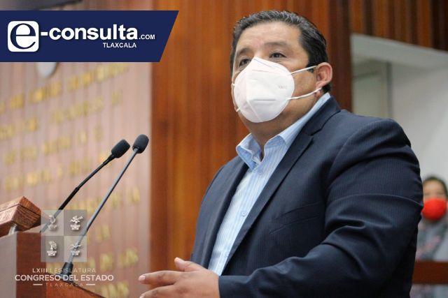 Castro: El egoísmo de las autoridades afecta el proceso de vacunación Covid