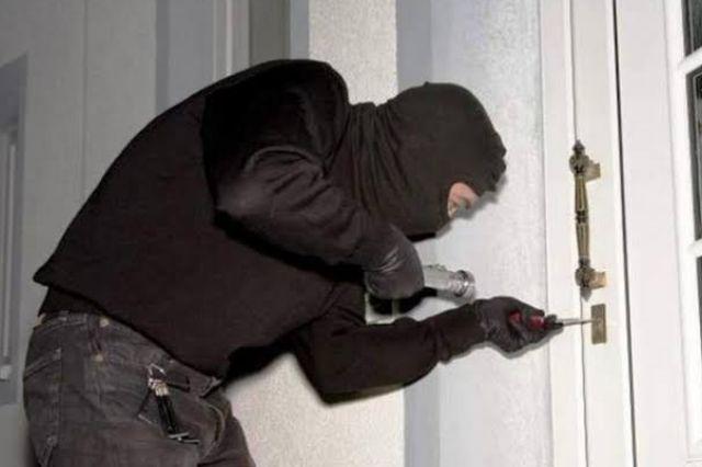 Continúan aumentando robos a casa y vehículo en Tlaxcala