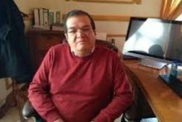 Notifican a Sánchez Jasso apertura de periodo de instrucción