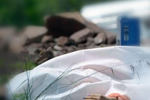 Localizan el cadáver de una mujer en un panteón de Tlaxco