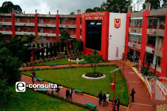 Cuotas universitarias de la UAT causan inconformidad a estudiantes