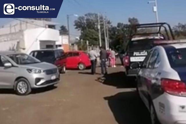 Jefe policíaco de la capital sigue dejando operar a delincuentes