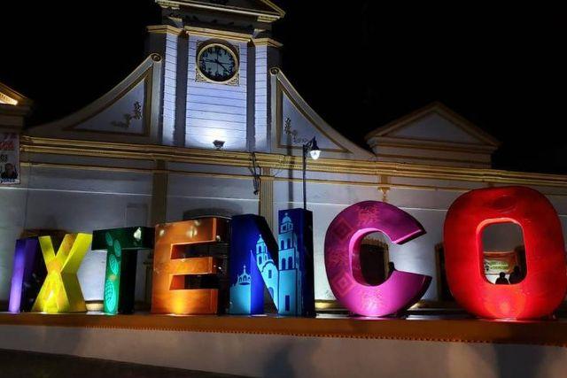 Falta de recursos congela programa de calentadores solares en Ixtenco