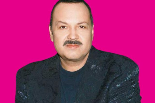 Pepe Aguilar despedirá a empleados que no se vacunen vs Covid-19