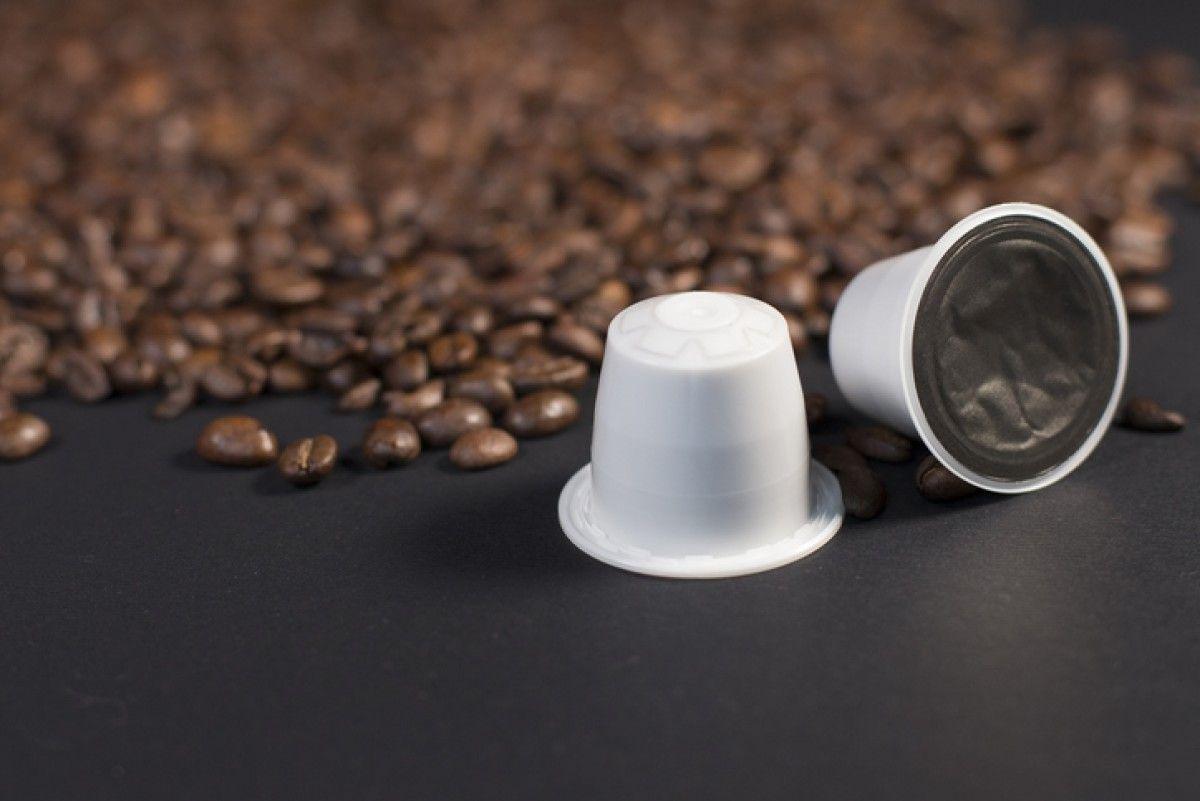 Nestlé lanza 24 cápsulas de café bajo la marca Starbucks