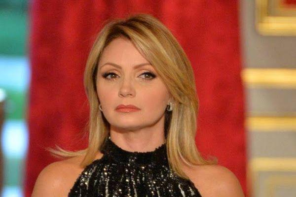 Televisa humilla a Angélica Rivera poniendo en su lugar a actriz española