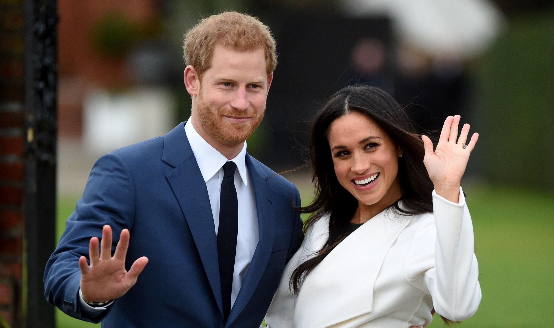 Meghan y el príncipe Harry rechazan importante invitación de la Reina Isabel