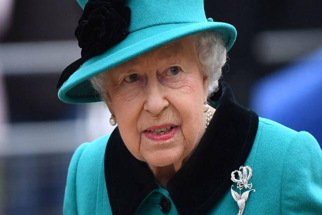 Este es el error que la reina Isabel desató en su reinado