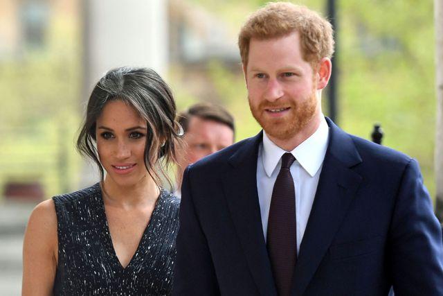 ¡Deprimido! El príncipe Harry sufre consecuencias tras su salida de la realeza