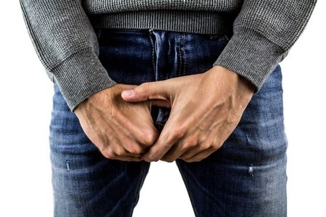 ¿Qué anomalías testiculares puede provocar el Covid-19?