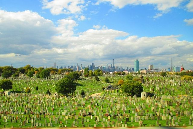 Ofrecen abrazos virtuales para dar las condolencias a los fallecidos por el Covid-19
