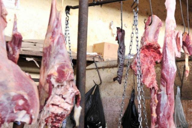 La OMS pide regular mercados de animales para evitar pandemias como el covid-19