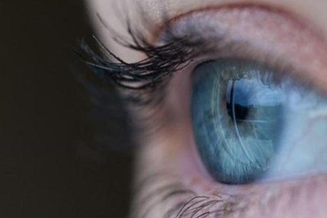 Advierten que la puerta de entrada al coronavirus es por los ojos