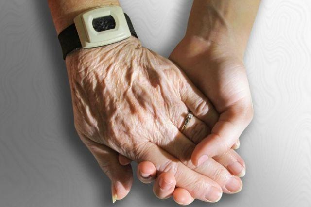 Afirman que la cuarentena puede provocar envejecimiento si no se hace actividad alguna