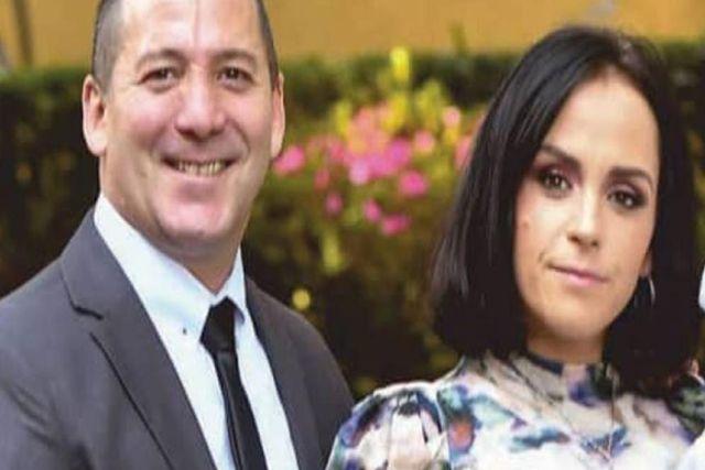 Aseguran que Luis Enrique Guzmán es un mantenido y su esposa estalló en coraje