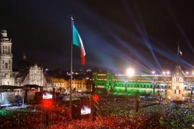 Pese a críticas subastan documentos de la Independencia de México