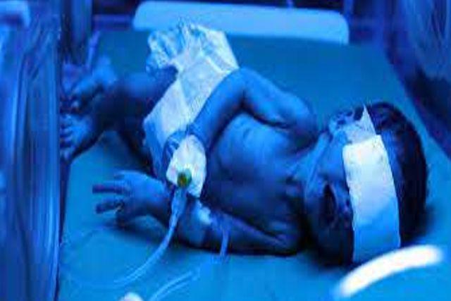 Nace en Singapur el primer bebé con anticuerpos de coronavirus