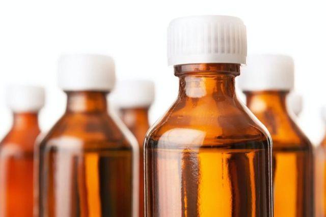 Usuarios defienden uso del dióxido de cloro pese que a médico demostró su toxicidad