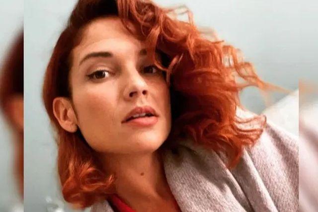 Bancarrota: Natalia Jiménez confiesa tener varias días sin bañarse