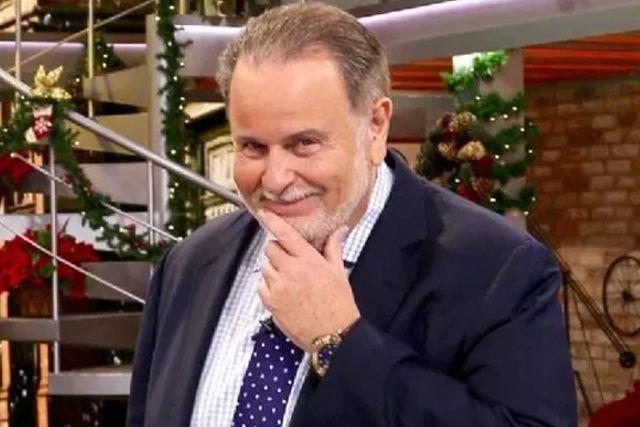 Denuncian a Raúl de Molina por acoso