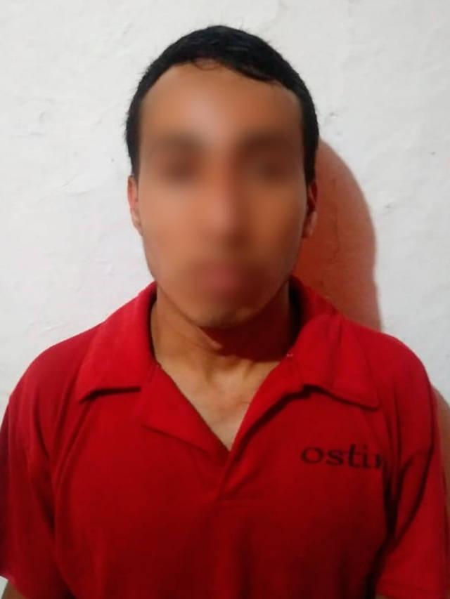 Esclarecen caso de secuestro cometido en 2014