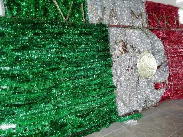 Ayuntamiento de Ixtacuixtla se prepara para recibir las Fiestas Patrias
