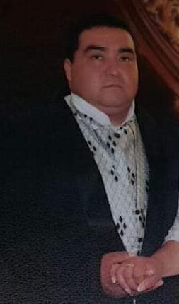 Misteriosa desaparición de padre de familia en Chiautempan