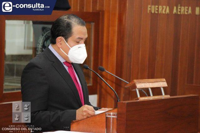 La bancada de Morena avaló el Presupuesto de Egresos 2021