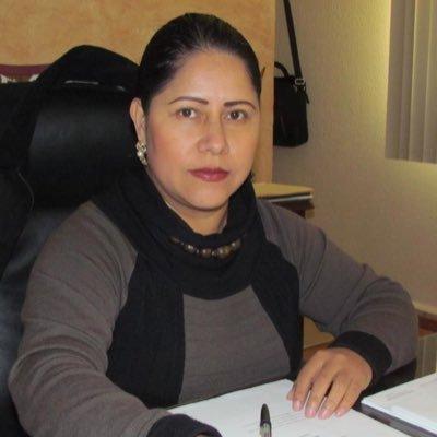 Blanca Águila quiere su bono sexenal por su destacado trabajo