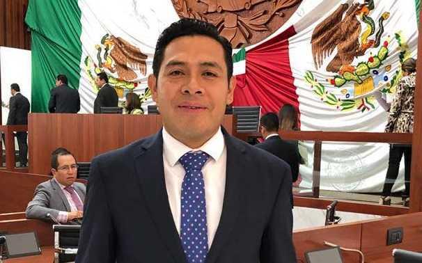 Mantener la unidad y evitar altercados entre municipios pide el Legislativo