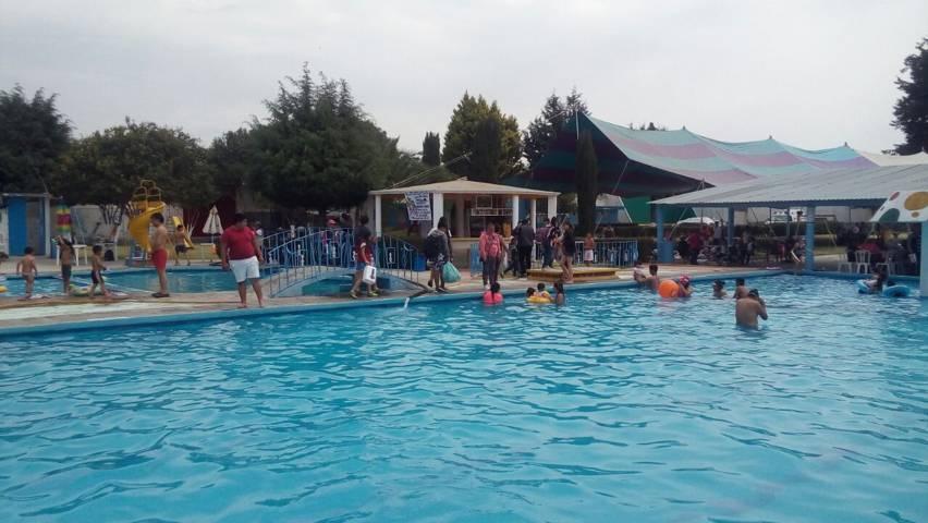 Concluye sin incidentes la Semana Mayor en Ixtacuixtla
