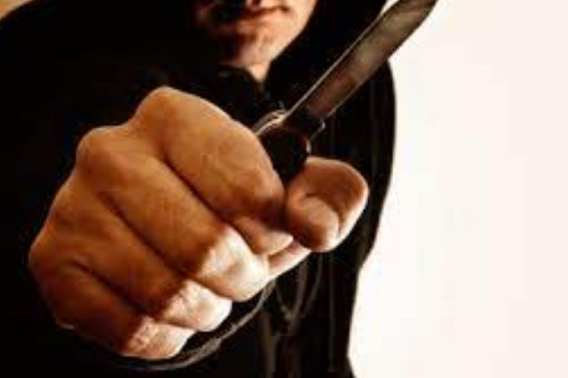 Continúan robos de vehículos con violencia en Tlaxcala