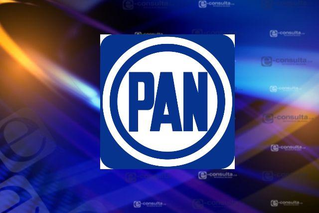 Comisión Organizadora Electoral del PAN dejará fuera a grupos adrianistas y adolfistas