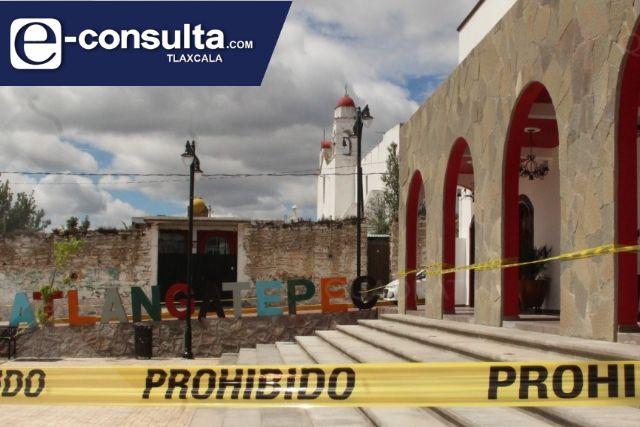 Lanzan campaña de descuento de agua potable en Atlangatepec