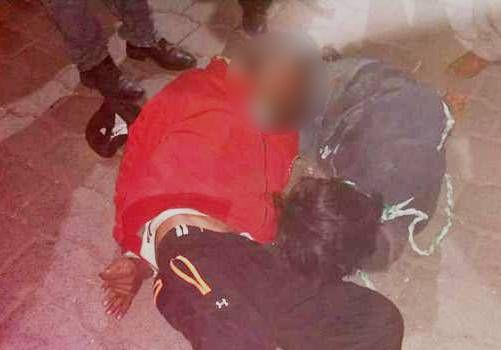 Podría morir uno de los poblanos golpeados de Huactzinco