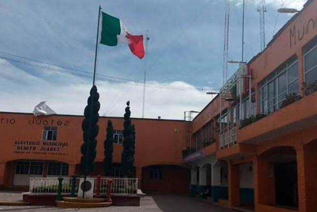 Se opone a asalto y lo asesinan en Tequexquitla