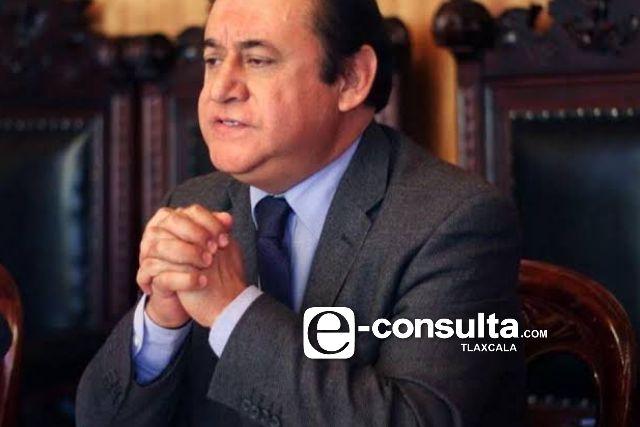 Liberan a presunto asesino, magistrado Mario Jiménez lo acusan de corrupto