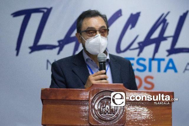 Privilegiar municipios y mantener el FORTASEG, FAIS y FORTAMUN: PAN Tlaxcala
