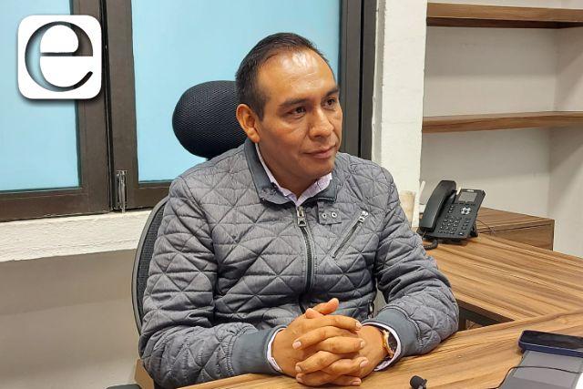 Los ciudadanos quieren resultados y no pretexto, corrigen a Renato Sánchez