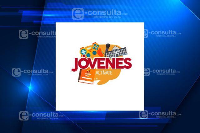 Se implementará la campaña Jóvenes Actívate en Zacatelco