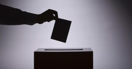 Se avizoran conflictos en municipios con el voto de presidentes de comunidad