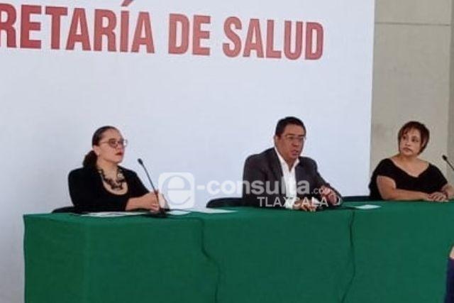 Aislamiento social clave para enfrentar la fase 3 del covid-19: Lima Morales