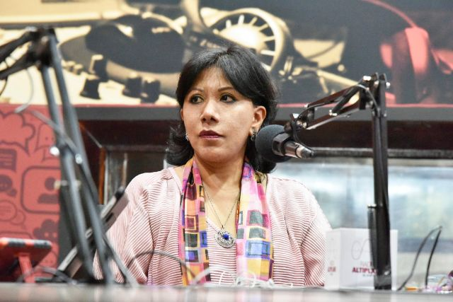 Recomienda comuna de Tlaxcala evitar visitar panteones este 10 de Mayo