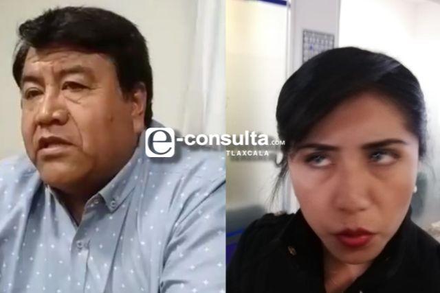 El Picapiedra y María Félix han llevado a la quiebra al PT en Tlatelulco