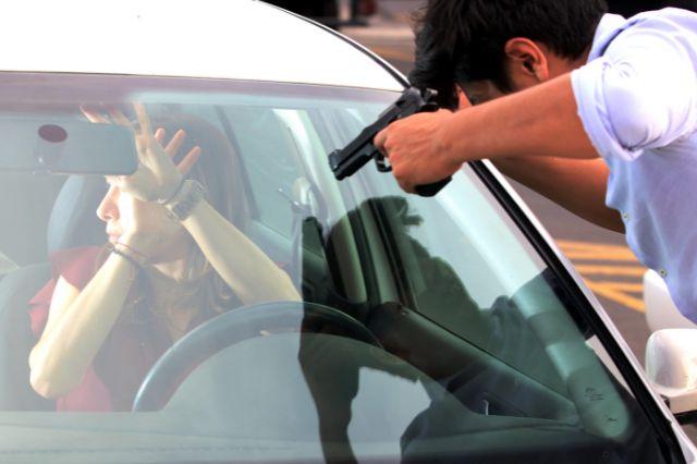 En la ciudad de Tlaxcala se han robado casi 200 automóviles en este año